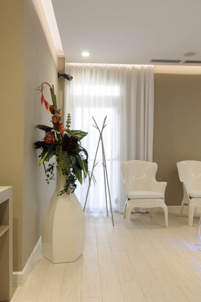 Casa Funeraria - Provincia di Modena 1