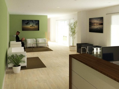Funeral Home - Province of Parma (1)