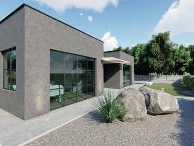 Casa Funeraria - Provincia di Trani