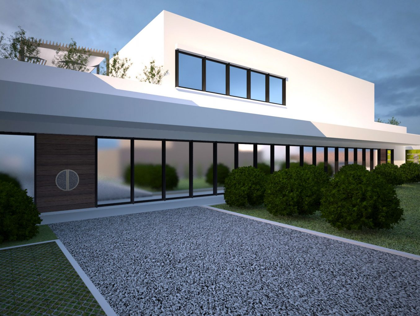 Casa Funeraria - Provincia di Pordenone