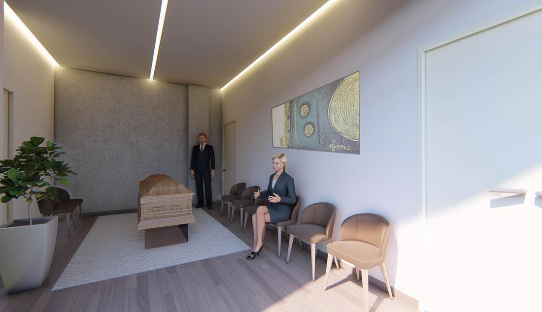 Progettazione-casa-funeraria-Pescara-sala-del-commiato