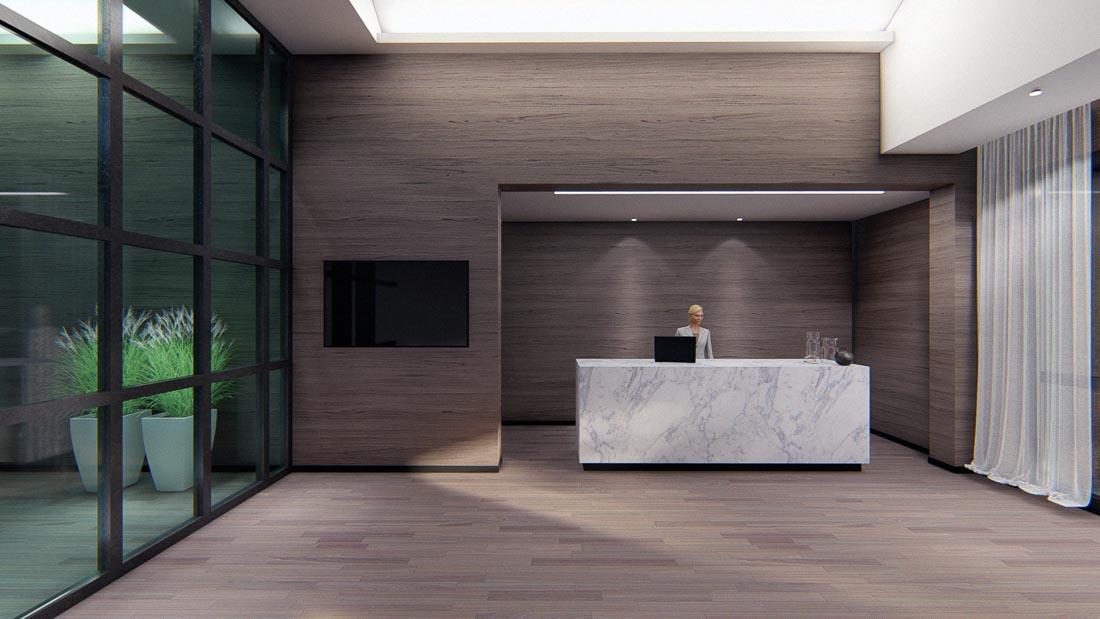 Progettazione_casa_funeraria_Bologna1-desk