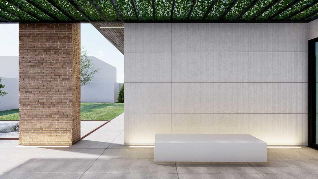 Progettazione_casa_funeraria_Bologna3-dettaglio