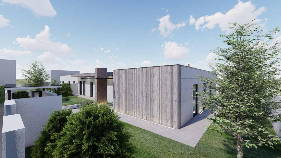 Progettazione_casa_funeraria_Bologna3-esterni