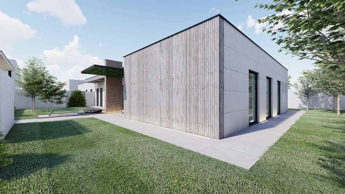 Progettazione_casa_funeraria_Bologna3-esterno