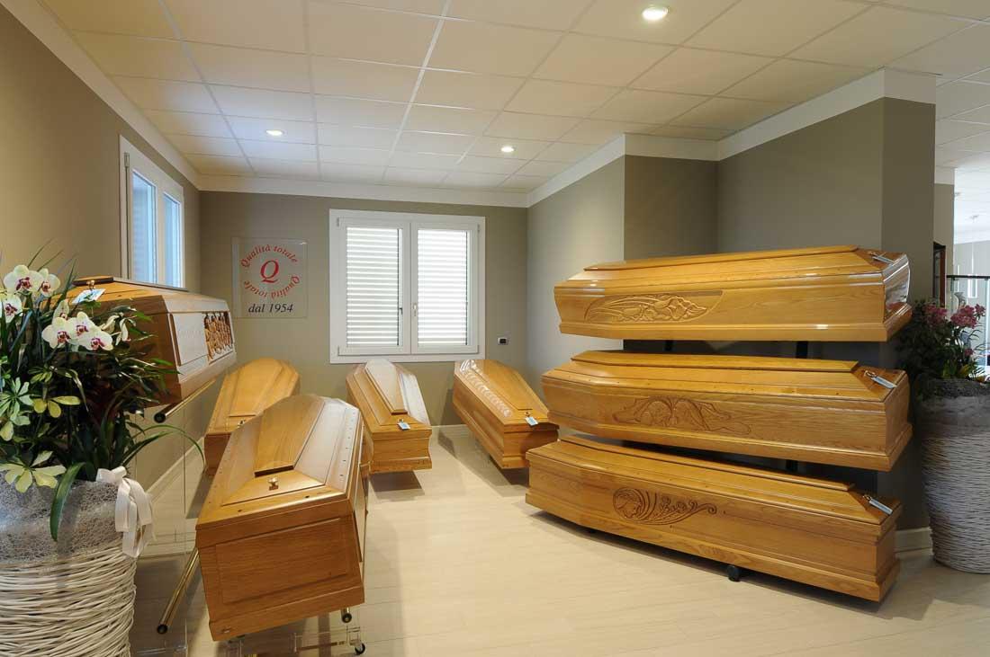 Progettazione_casa_funeraria_Modena1-esposizione
