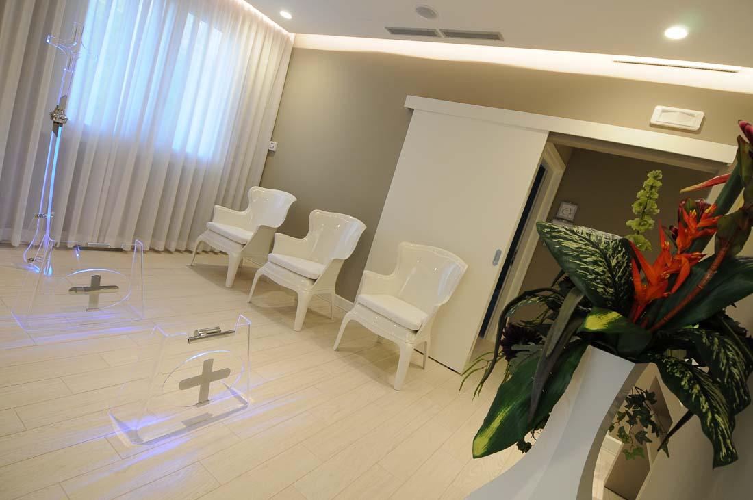 Progettazione_casa_funeraria_Modena1-interno