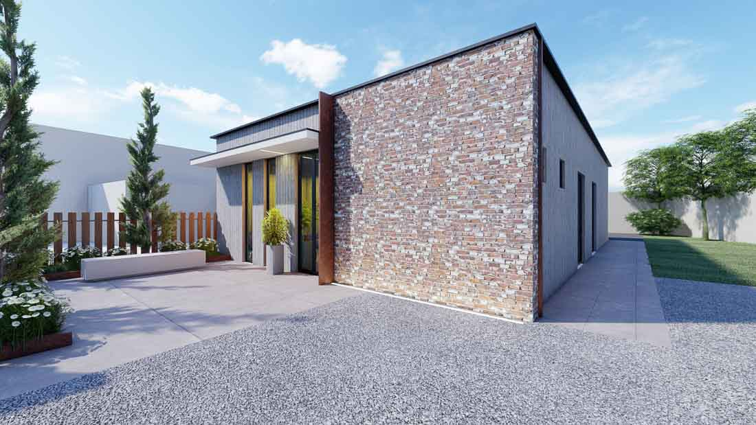 Progettazione-casa-funeraria-Mantova-2-esterno