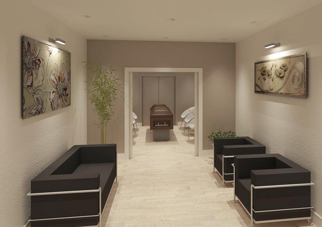 Progettazione-casa-funeraria-Parma-1-anticamera