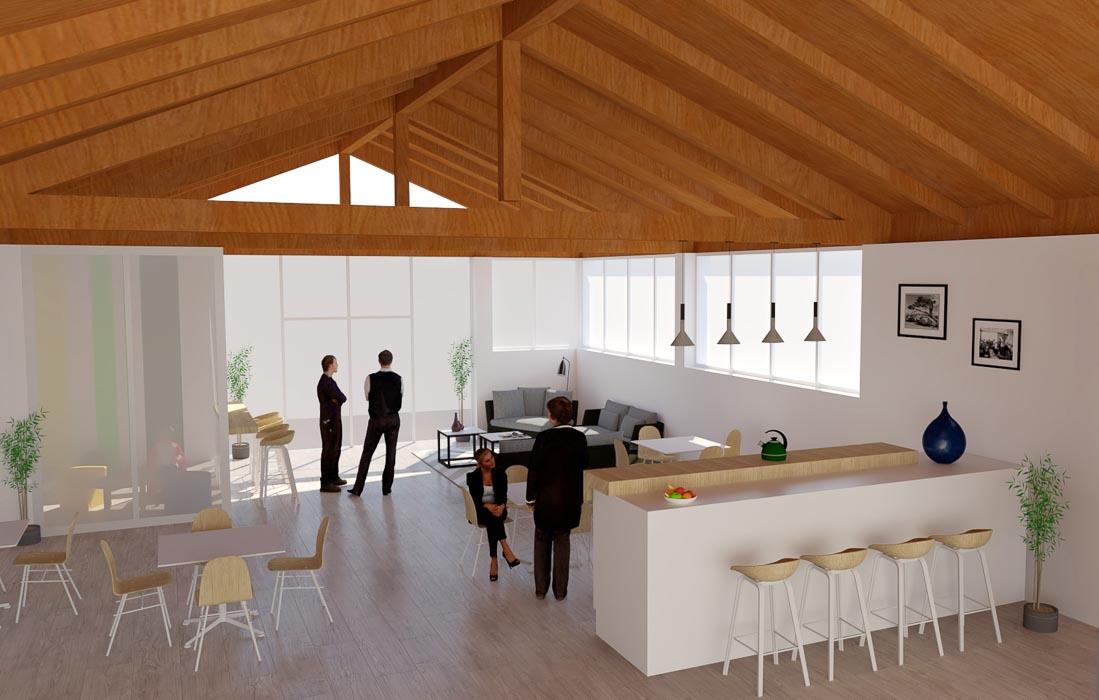 Progettazione-casa-funeraria-Parma-2-hall