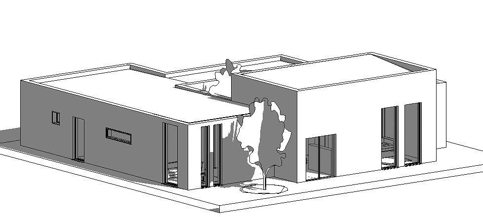 Progettazione-casa-funeraria-Parma-3-3D