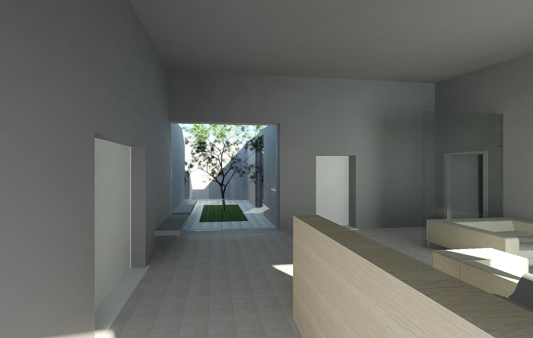 Casa Funeraria - Provincia di Parma 3