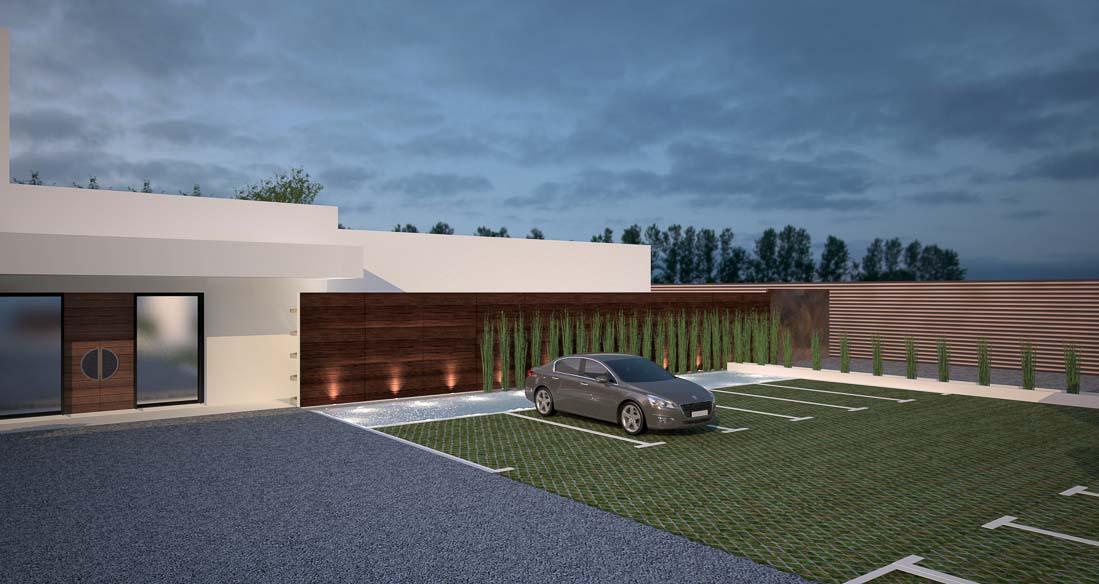 Progettazione-casa-funeraria-Pordenone-esterno