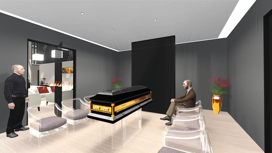 Progettazione-casa-funeraria-provincia-di-Torino-1-camera-ardente