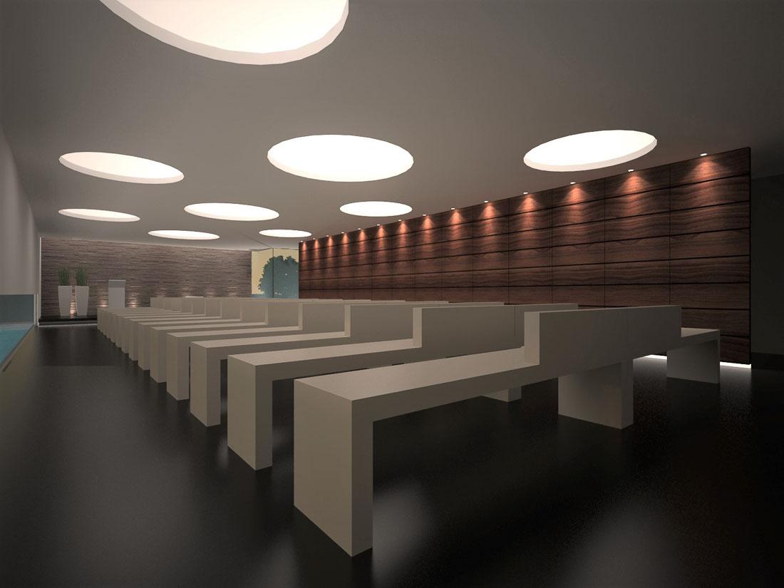 Progettazione_casa_funeraria_Bologna2-sala_del_commiato